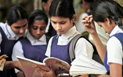 Education and Individual development: Part 1 What is the fundamental problem with our education system?